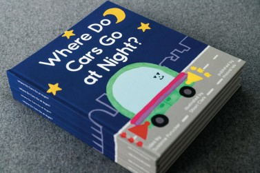 where-do-cars-go-at-night-book-377x251