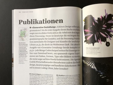 generative-design-2-review-page-mag-377x283