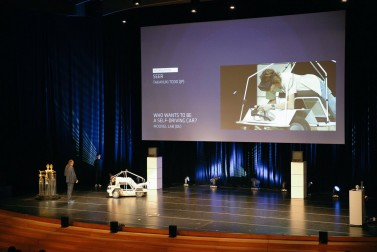who-wants-to-be-a-self-driving-car-ars-electronica-gala-377x252