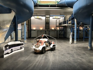 who-wants-to-be-a-self-driving-car-ars-electronica-377x283