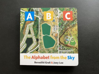 abc-board-book-cover-377x283
