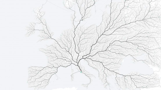 0-roads-to-rome-index-554x312